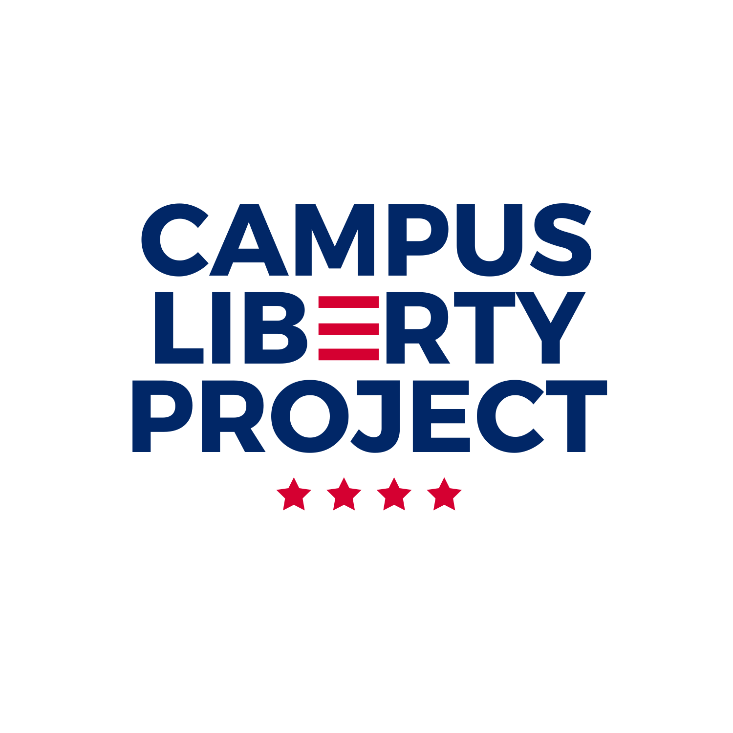 Campus Liberty Project (1)